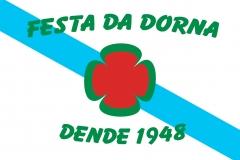 Bandeira -DENDE 1948-