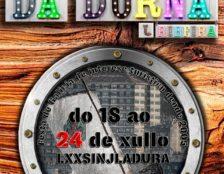 FestaDaDorna2018-Cartel