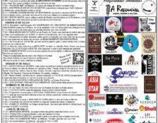 FestaDorna2018-Cartel_Actividades_p