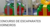 ESCAPARATES