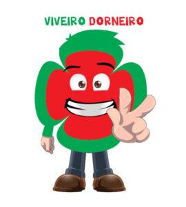 Viveiro Dorneiro Dornamiro