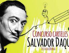 Salvador-Daqui