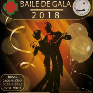 CARTEL-BAILE-2018